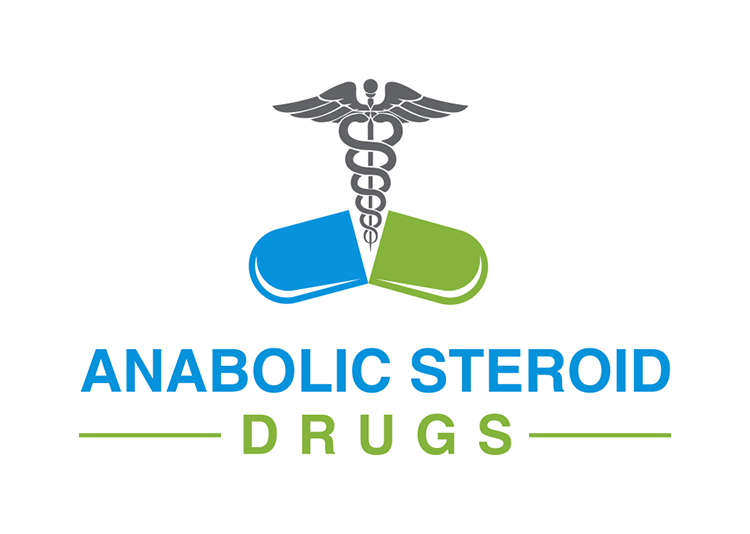 Anabolic Steroid Drugs For Sale